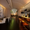 Restaurant - Caravaggio - New York, NY - Acoustic Environment