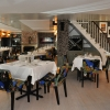 Restaurant - Maidstone - East Hampton, NY - Acoustic Environment