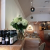 Restaurant - Nick & Toni\'s - East Hampton, NY - Acoustic Environment