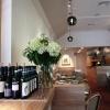 Restaurant - Nick & Toni\'s - East Hampton, NY - Acoustic Environment