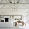 Great Room -  Southampton, NY - Acoustic Environment