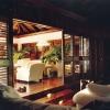 Jamaica - Whole House Acoustics