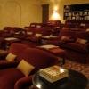 Reading/Listening Room - Malibu, CA - Acoustic Environment