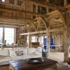 Sag Harbor, NY - Whole House Acoustics