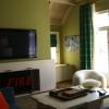 Sitting Room - Bridgehampton, NY - Acoustic Separation & Acoustic Environment